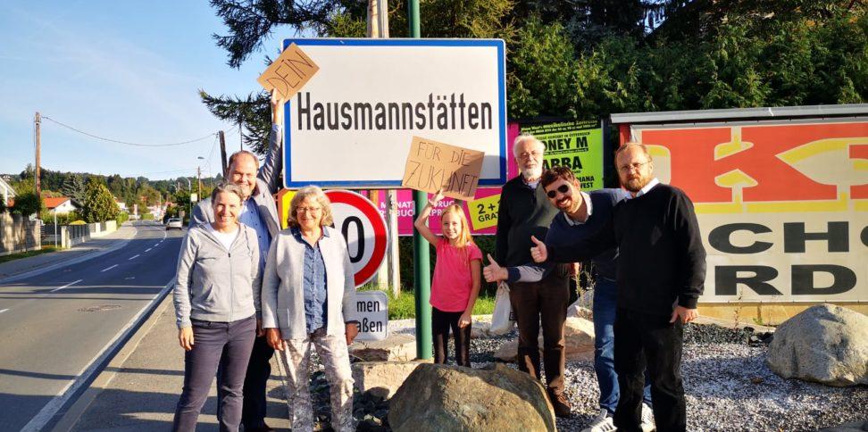 100920_FFF_Hausmannstätten