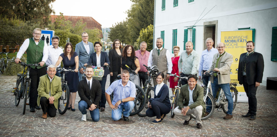 200914_GemeindeRADsitzung_Fernitz-Mellach
